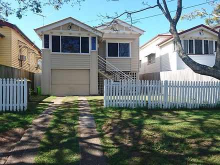 House - 56 Lydia Street, Wo...