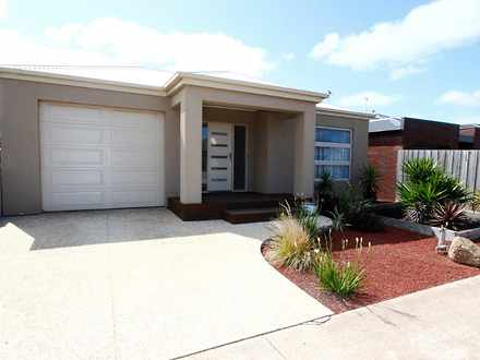 House - 35 Muscovy Drive, G...