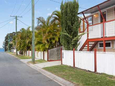 House - 12 Windsor Place, D...