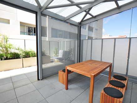 Apartment - REF 24693/53 Ba...