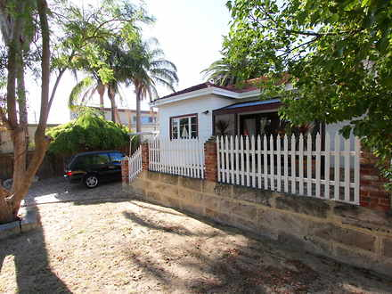 House - 128 Matheson Road, ...