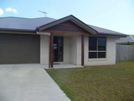 House - 9 Eagle Road, Woodg...