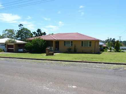 House - 16 Jubilee Avenue, ...
