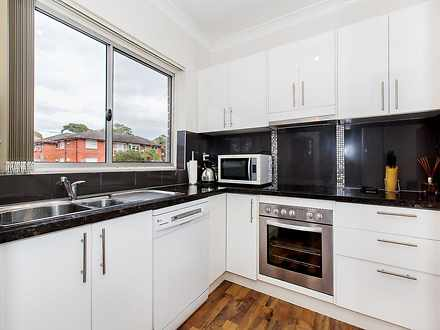 Apartment - 2/21 Bando Road...