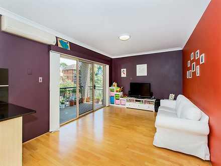 Apartment - 5/6 Mill Street...