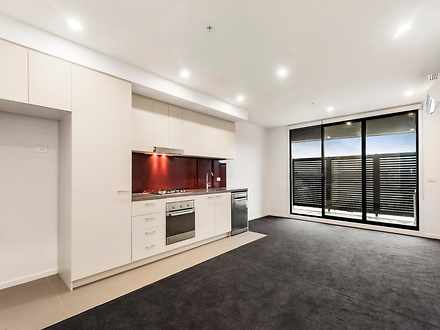 Apartment - 206/685 High St...