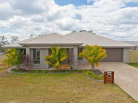 House - 5 Caraway Street, S...