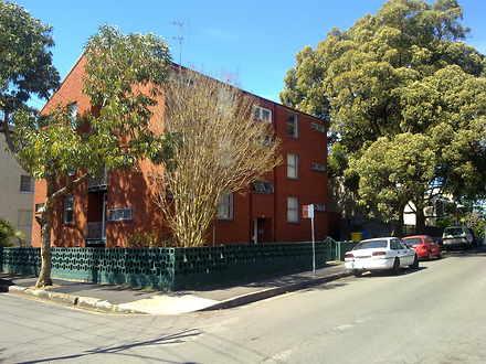 Apartment - 1/15 Macquarie ...