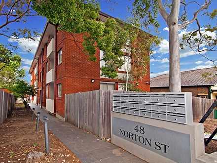 Studio - 18/48 Norton Stree...