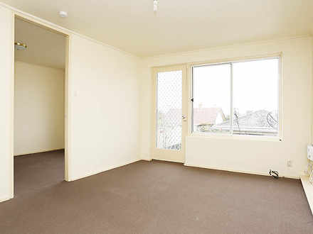 Apartment - 8/16 Wallace St...