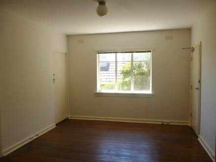 Apartment - 1/56 William St...