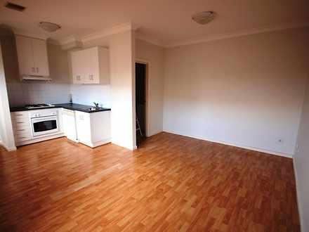 Apartment - 5/844 Sydney Ro...