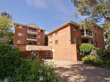 Apartment - 4/59 Brancourt ...