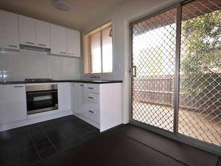 Apartment - 5/7 Cooma Stree...