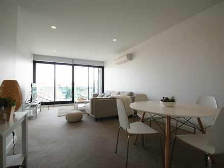 Apartment - 304/449 Hawthor...