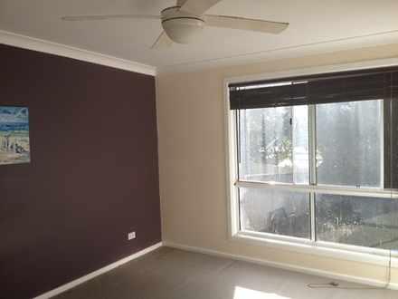 Apartment - Campbelltown 25...