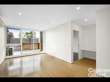 Apartment - 102/31 Rosanna ...