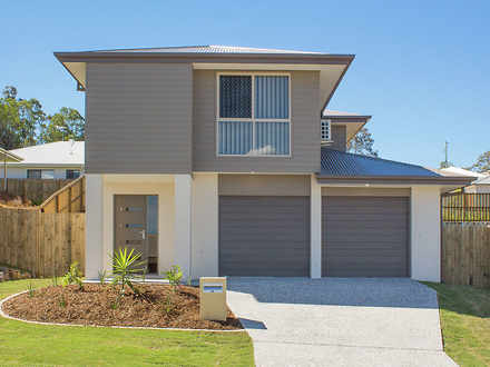 House - 26 Anula Crescent, ...