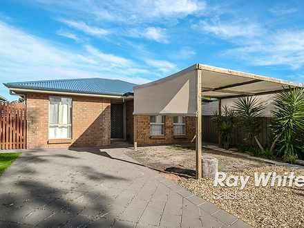 House - 103 Fenden Road, Sa...