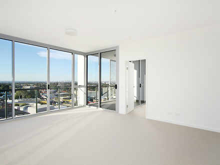Apartment - A3.02/1 Jack Br...