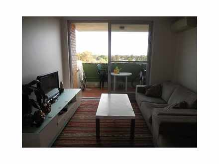 Apartment - 72/16 Leeder St...