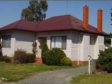 House - 214  Yarrowee Parad...