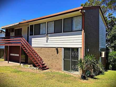 House - 48 Glenala Road, Du...