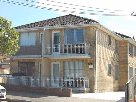 Unit - 4/415 Marrickville R...