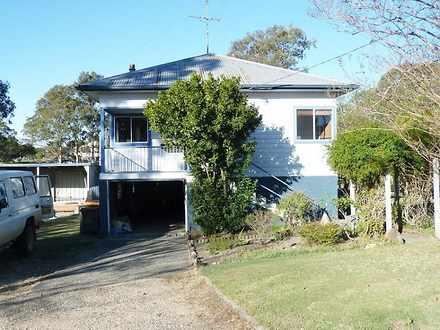 House - 3A Prince Street, K...