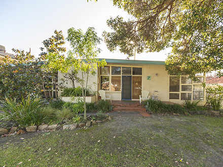 House - 7 Kirkland Place, M...