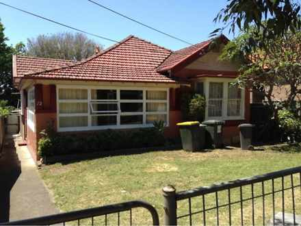 House - Enfield 2136, NSW
