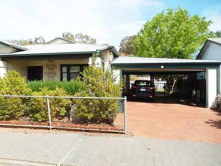 House - 24 Hillview Road, K...