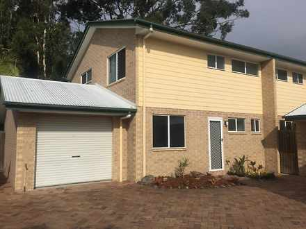 Townhouse - 4/6 Central Ave...