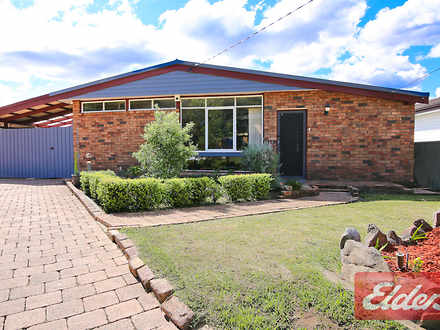 House - 26 Hurley Street, T...