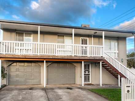 House - RM1/1209 Warrenheip...