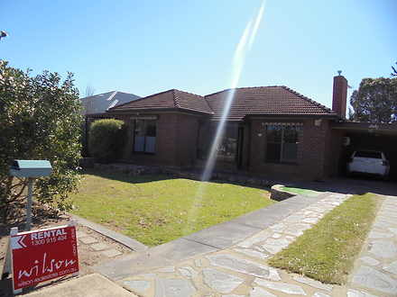 House - 60 Whelan Avenue, C...