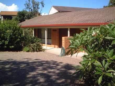 Villa - Dunbogan 2443, NSW