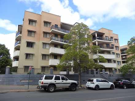 Apartment - 20/12-20 Lachla...