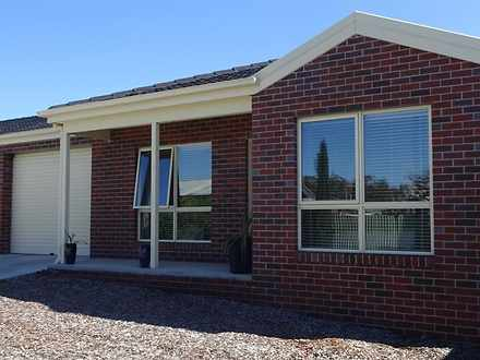 Unit - 2/6 Pekin Road, Mary...