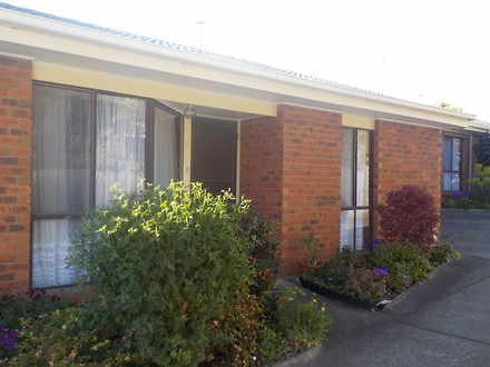 Unit - 2/4 Reservoir Road, ...