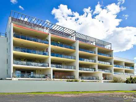 Apartment - 30/2-6 Warrigal...