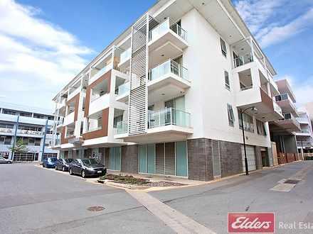 Apartment - 1/30 Metro Para...