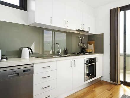 Apartment - 302/365 Hawthor...