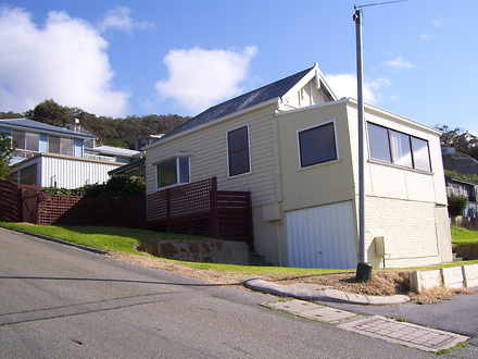 House - 9 Sherratt Street, ...