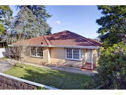 Unit - 1/54 Harrow Road, Co...