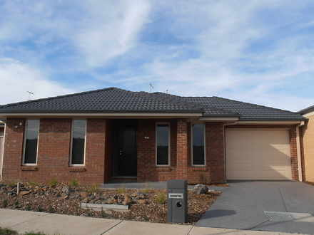House - 3A Glenorchy Way, S...
