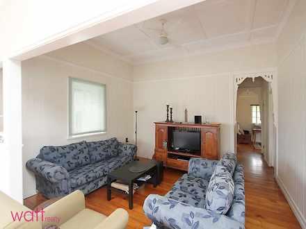 House - 6 Goulburn Street, ...