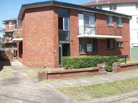 Apartment - 2/10 Brittain C...