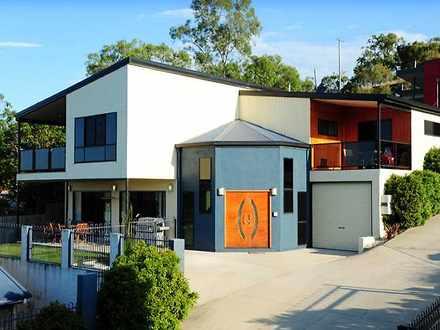House - 25A Agnes Street, S...
