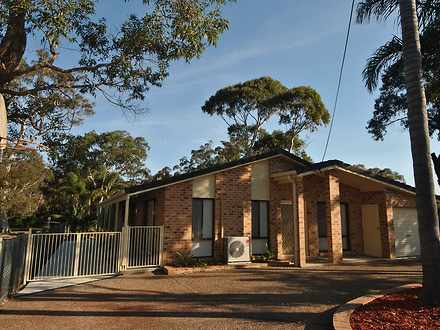 House - 7 Clifton Street, S...